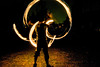 The fire bender (Rookipix) Tags: fire poi spinning night me moi dance dancing feu bollas guillaume lucas rookipix france creative photography d5300 nikon nikkor helios my feelings reflections ideas photographie créative mes émotions réflexions idées lens objectif eye oeil camera dslr reflex photo découverte discovery world monde universe univers