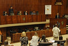 ASSEMBLÉIA LEGISLATIVA (Deputada Estadual Regina Becker Fortunati) Tags: 2ªf27112017deputadaestadualreginabeckerparticipadas portoalegre rs 2ªf 27112017 deputada estadual regina becker participa da sessão plenária do estudante local plenário 20 de setembro foto evandro oliveiradivulgação