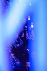 EXPLORE THE NORTH  (103 van 183) - (2017-11-25) Marc Henri Queré.jpg (explorethenorth) Tags: events publiek locatie etn17 zaterdag 2017 friesland marcdefotograaf armandoftoleglysenko explorethenorth festival synagoge programma sfeer nl