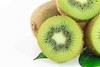 kiwi fruit isolated (Blue Tiger Photo) Tags: background closeup color cutout diet eating exotic food fresh fruit garnish green hairy half healthy ingredient isolated juicy kiwi natural nature nobody nutrition object only part ripe section single snack sweet taste tropical two vegetarian white wholesome
