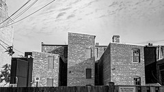 2017.11.26 Carter G. Woodson National Historic Site, Washington, DC USA 0879