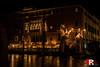 Venice | Support (Michele Rallo | MR PhotoArt) Tags: support lorenzo quinn biennale venezia venice viaggio viaggi viaggiare travel traveller night images notte noche luci light lights michelerallomichelerallomrphotoartemmerrephotoartphotopho