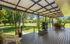 9 Pottsville Road, Mooball NSW