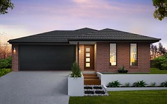 Lot 401 Thoroughbred Drive, Clyde North VIC