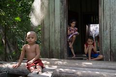 Tucumanduba (Aran Rodriguez) Tags: landscape travelphotography amazonas exploretheworld portrait
