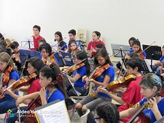 orquesta_12