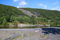 Snowdonia National Park (SimonFewkes) Tags: wales northwales holiday summer travel snowdonia