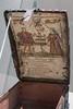 2017/10/08 15h21 Musée Fenaille (Valéry Hugotte) Tags: 24105 5dmark4 fenaille rodez boîte canon canon5d canon5dmarkiv moyenâge musée poème occitanie france fr