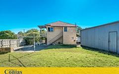 14 Dawn Street, Rocklea QLD