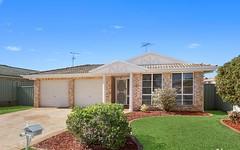 9 Beaumont Avenue, Glenwood NSW