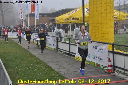 Oostermaetloop_Lettele_02_12_2017_0272