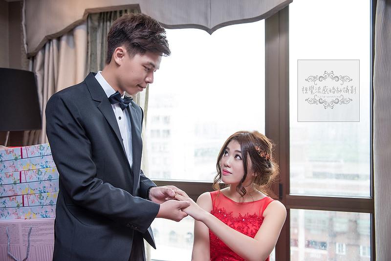 婚禮紀錄,紀實,攝影,婚攝,新莊晶宴會館,台北