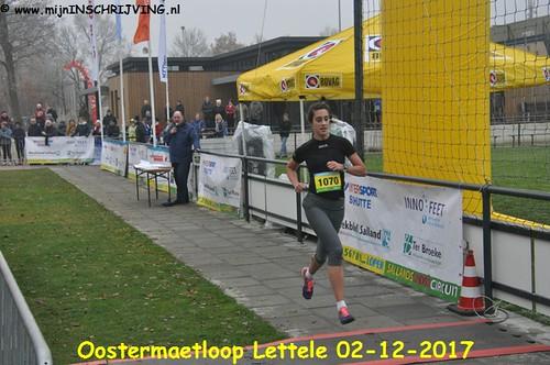 Oostermaetloop_Lettele_02_12_2017_0390