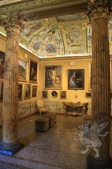 GalleriaCorsini_25