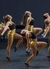 20171203_Dance_Ensemble (43) (SacredHeartUnivPix) Tags: sacredheartuniversity performingarts danceprogram wintersoulstice edgertoncenterfortheperformingarts fairfield ct usa