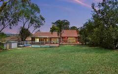 11 Prentice Avenue, Tamworth NSW