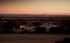 23 Sexton Drive, Moresby WA