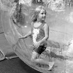 Child in a Bubble       {Explore  Dec 5, 2017} thumbnail
