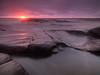 Stormbringer (Teemu Kustila Photography) Tags: sunset pori finland suomi100 ilobsterit landscape seascape coast balticsea sun outdoors scenery fujifilm fujifilmgfx50s