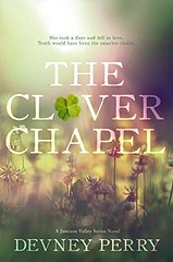 Download [PDF]  The Clover Chapel (Jamison Valley Series) Pre Order (emabooksy) Tags: download pdf the