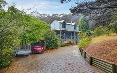 5 Pulpit Hill Road, Katoomba NSW