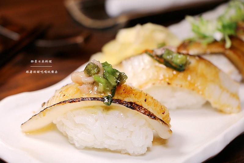 御景日本料理085