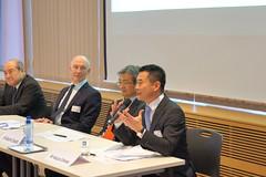 05-12-2017 Belgium-Japan - Cross-cultural Business Communication - DSC08248