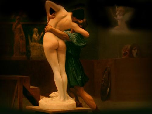"Museo Metropolitano de Arte  Nueva York, EUA • <a style=""font-size:0.8em;"" href=""http://www.flickr.com/photos/30735181@N00/38897289951/"" target=""_blank"">View on Flickr</a>"