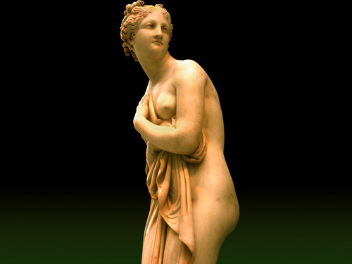 "Museo Metropolitano de Arte  Nueva York, EUA • <a style=""font-size:0.8em;"" href=""http://www.flickr.com/photos/30735181@N00/38897346161/"" target=""_blank"">View on Flickr</a>"