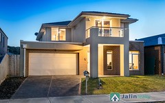 10 Licodia Parade, Mernda Vic
