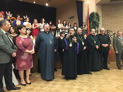 "Saturday Armenian school banquet • <a style=""font-size:0.8em;"" href=""http://www.flickr.com/photos/124917635@N08/38951339751/"" target=""_blank"">View on Flickr</a>"