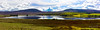 Colzium 01 Sept 2017-0219a-Edit.jpg (JamesPDeans.co.uk) Tags: pentlandhills landscape gb reflection reservoir westlothian industry rural weather transporttransportinfrastructure clouds loch countryside water digital downloads for licence man who has everything britain lothian scotland wwwjamespdeanscouk unitedkingdom greatbritain prints sale landscapeforwalls europe uk james p deans photography digitaldownloadsforlicence jamespdeansphotography printsforsale forthemanwhohaseverything