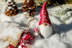 Aider mon enfant à surmonter sa peur du Père Noël (HopToys) Tags: il arrive que certains enfants aient peur du père noël et coup transforme cette anxiété sur tous ce qui est en lien avec angoisse là n'est pas évidente à gérer tant partout durant la période des fêtes dans les magasins maison chez copains …