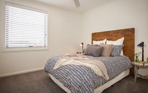 3111 Fairwater Boulevard, Blacktown NSW