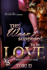 Epub  This Wasn t Supposed To Be Love: A Erotica Love Story Full Book (eri142) Tags: epub this wasn