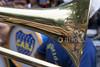 Día del hincha de Boca (Allo Fotografía) Tags: bocajuniors bombo cultura deporte festejo futbol hincha música músico simpatizante trombón
