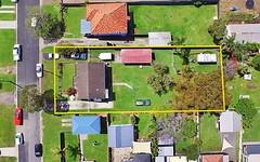 1 Fourth Street, North Lambton NSW