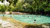 Emerald Pool, Krabi (TH) (Lцdо\/іс) Tags: lцdоіс thailande thailand emerald pool nature piscine naturelle krabi aonang south travel thailandia thaïlande réserve