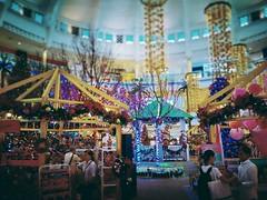 The Curve - 6 Jalan PJU 7/3, Mutiara Damansara, 47810 - http://4sq.com/6V37n9 #holiday #travel #trip #shoppingmall #Asia #Malaysia #selangor #petalingjaya #thecurve #旅行 #度假 #购物中心 #亚洲 #马来西亚 #雪兰莪 #八打灵再也 #travelMalaysia #holidayMalaysia #马来西亚度假 #马来西亚旅行 #Xmas