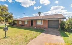21 Mumford Crescent, Dubbo NSW