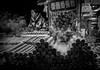 Food sellers -  Bamboo (mcvmjr1971) Tags: 1116mm 2017 china d7000 hubeiprovince nikon sipo wuhan lenstokina mmoraes night people street tokina travel