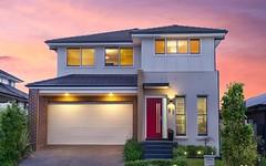 12 Kaleb Street, Schofields NSW