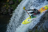 The Drop (robin_ohia) Tags: adventure newzealand d3s colour water rapids
