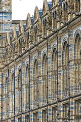HisNatFace (Marco Pacini) Tags: marcopaciniphoto london nikon nikoncameras nikonitalia architecture archilovers arcitettura