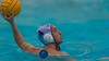 ATE_0115.jpg (ATELIER Photo.cat) Tags: 2017 action atelierphoto ball barcelona catalonia club cnmataroquadis cnrealcanoe competition dh game mataro match net nikon nikoneurope nikoneuropecompetition pallanuoto photo photographer playpool player polo pool professional sports vaterpolo wasserball water waterpolo wp wpm