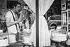 (jsrice00) Tags: nikond3s 50mmf14d newyork nyc streetphotography magnoliabakery westtown