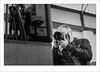 DMC_6769 (duncen.mcleod) Tags: blackwhite blackandwhite noirblanc noiretblanc schwarzwies silverefexpro2 zwartwit 2470 2470f28 belgie cmine d4 dslr eu europa europe fx genk historic historical historisch history ncn ncnuitje nikkor nikon nikonpower scharzweis scharzweiss schwarzweis urbex white wit f28 museum