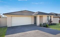 9 Regatta Way, Summerland Point NSW