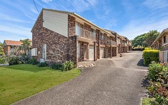 6/13 Margaret Street, Tweed Heads NSW