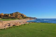 Cabo 2017 203 (bigeagl29) Tags: cabo del sol golf course club ocean san lucas jose mexico beach scenic scenery landscape cabo2017